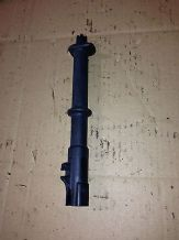 peugeot 205 1.6 / 1.9 gti be1 lift reverse collar